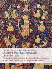 RSN Raised Embroidery Kelley Aldridge